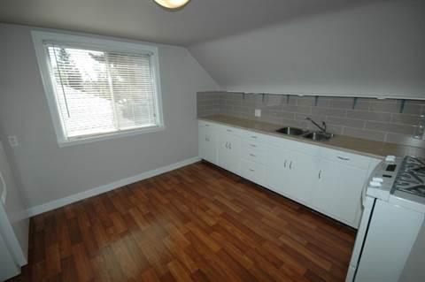 Edmonton Alberta Bachelor Suite for rent, click for details...