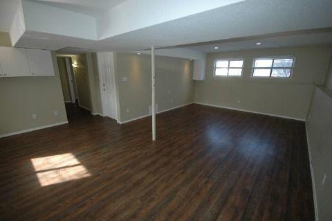 Spruce Grove Appartement en sous-sol pour le loyer, cliquer pour plus de détails...