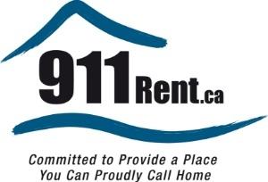 http://911Rent.ca