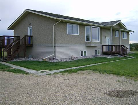 Sturgeon County Basement Suite for rent, click for more details...