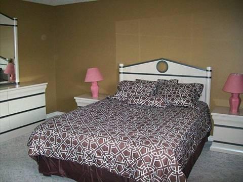 Sherwood Park 3 bedroom Townhouse