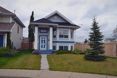 Edmonton North East 2 bedroom House For Rent