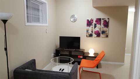 Edmonton Alberta Room for rent, click for details...