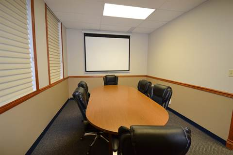 Sherwood Park Office Space for rent, click for more details...