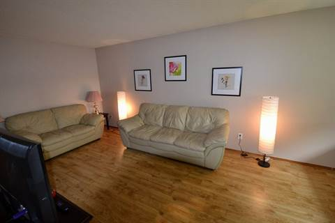 Edmonton North East 3 bedroom Room For Rent