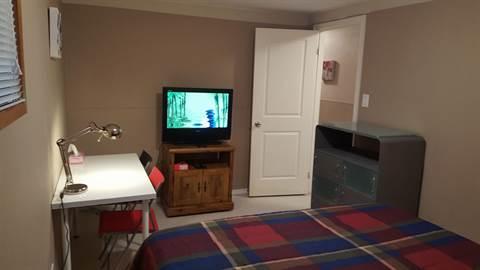 Edmonton Chambre pour le loyer, cliquer pour plus de détails...