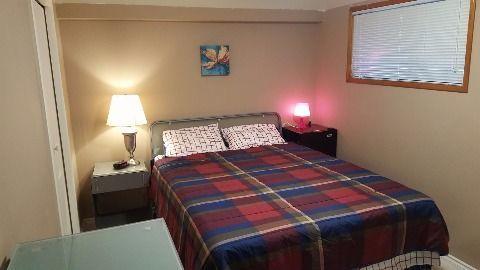 Edmonton North East 3 bedroom Room For Rent