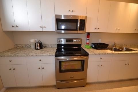 Edmonton Seasonal Rental for rent, click for more details...