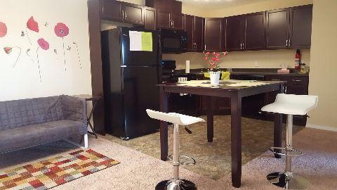Edmonton Room for rent, click for more details...