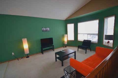 Edmonton Du nord-est 3 chambre à coucher Maison À louer