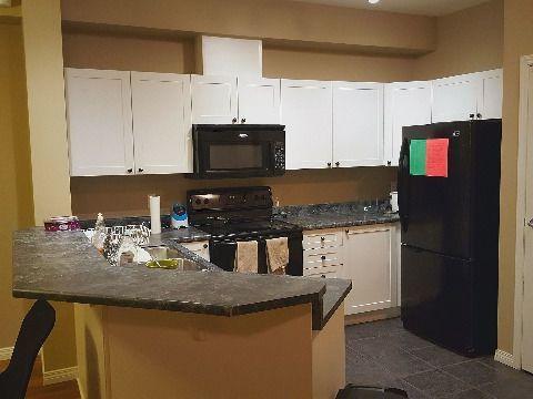 Edmonton Chambres et pension pour le loyer, cliquer pour plus de détails...