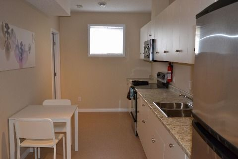 Edmonton Room for rent, click for more details...