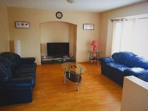 Edmonton North East 1 bedroom Room For Rent