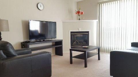 Fort Saskatchewan Chambres et pension pour le loyer, cliquer pour plus de détails...