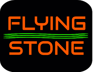 https://www.flyingstonecanada.com