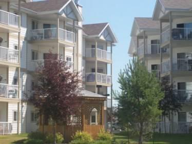 Fort Saskatchewan Short Term Rental for rent, click for more details...