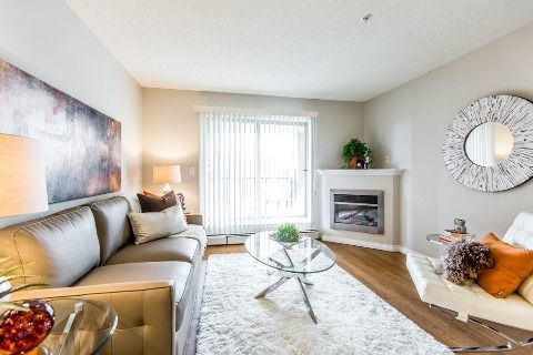 Edmonton west 2 bedrooms apartment for rent ad id 1 - Edmonton 1 bedroom apartments for rent ...