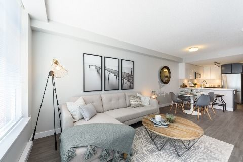 New Westminster Appartement pour le loyer, cliquer pour plus de détails...
