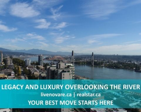 New Westminster Apartment for rent, click for more details...