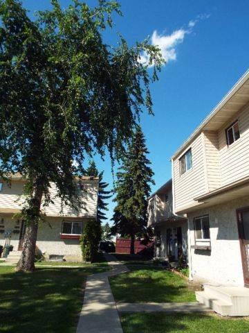 Edmonton Du nord-est 3 chambre à coucher Maison urbaine