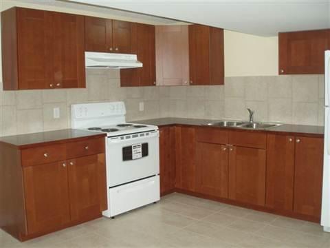 Calgary Du Sud-est 2 chambre à coucher Appartement en sous-sol