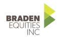 Braden Equities Inc.