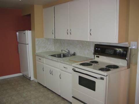 Fort Saskatchewan Basement Suite for rent, click for more details...