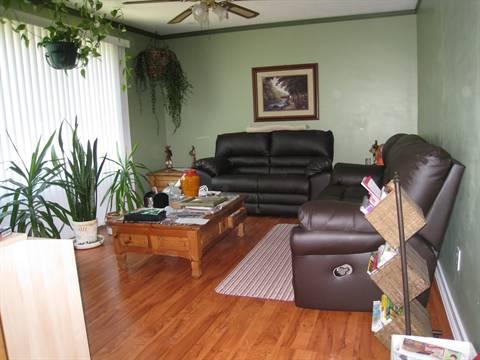 Redwater Maison pour le loyer, cliquer pour plus de détails...