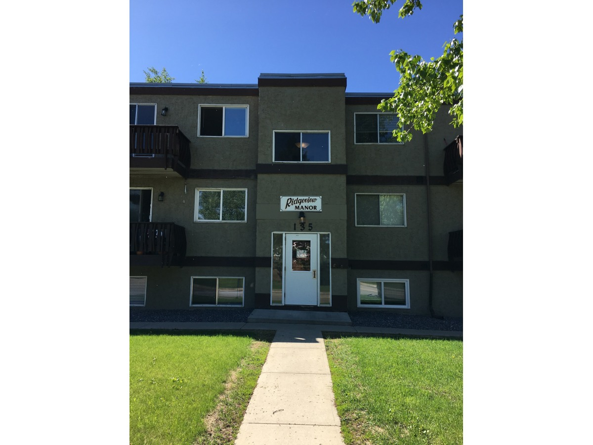 Red Deer Suite for rent, click for more details...