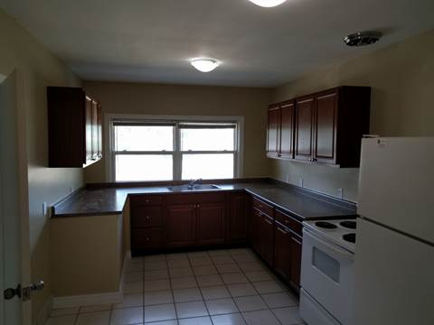 Whitby Four-Plex for rent, click for more details...