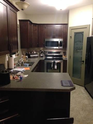 Saskatoon House for rent, click for more details...