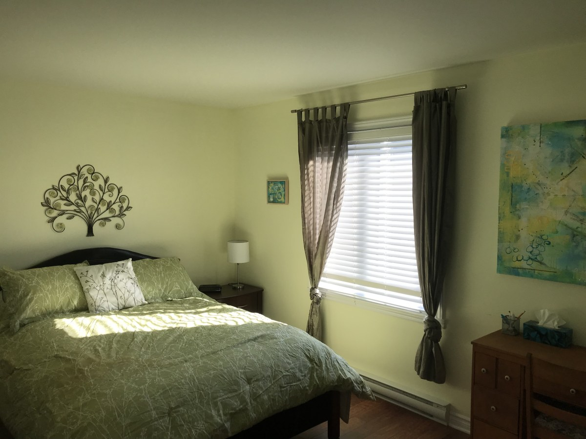 Joliette Room for rent, click for more details...