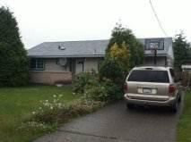Kitimat British Columbia House For Rent