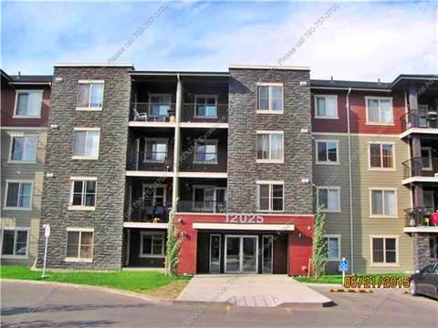 Edmonton Du Sud-ouest 2 chambre à coucher Condominium