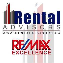 http://www.rentaladvisors.ca