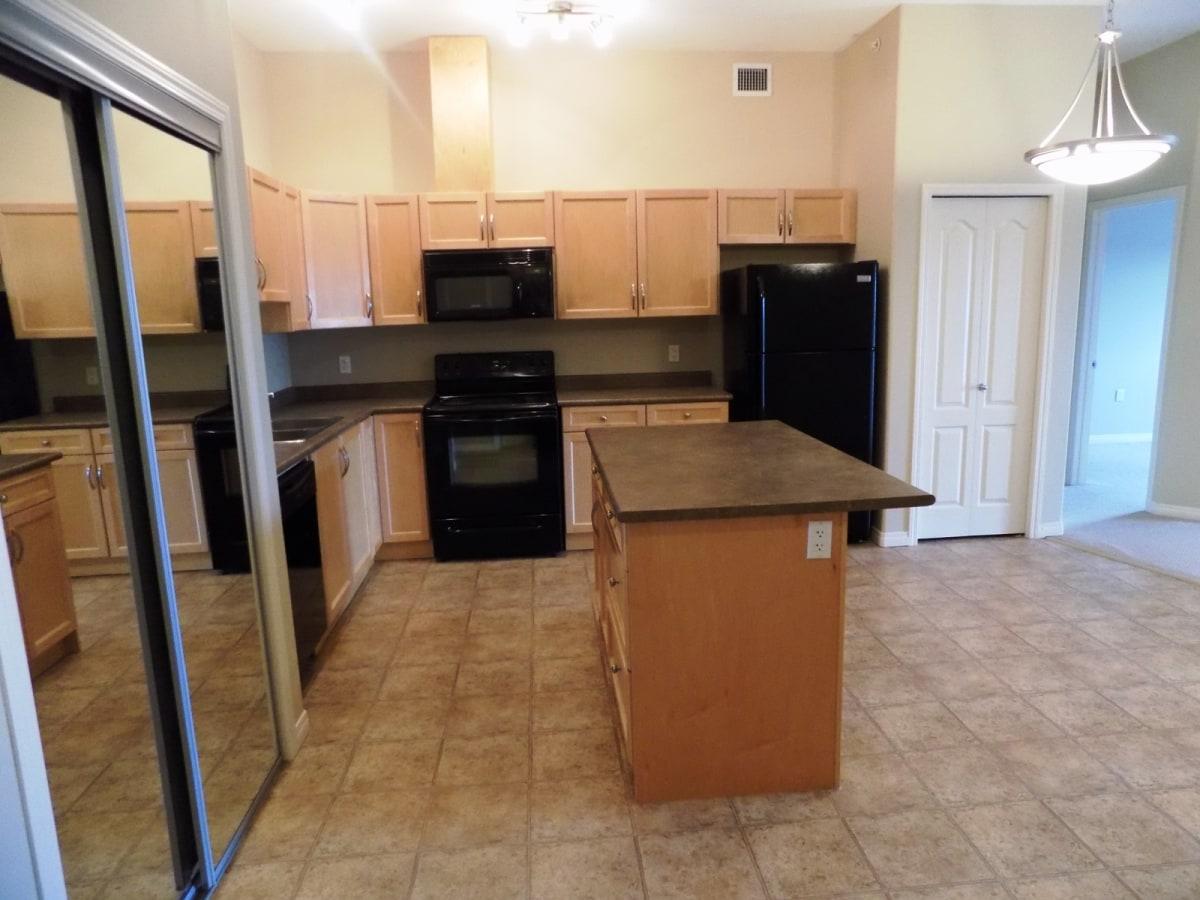 Leduc Condominium pour le loyer, cliquer pour plus de détails...