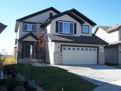 Fort Saskatchewan 3 bedroom House