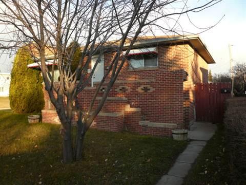 Calgary Du Sud-est 1 chambre à coucher Appartement en sous-sol À louer