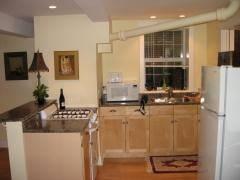 Cranbrook British Columbia Studio For Rent