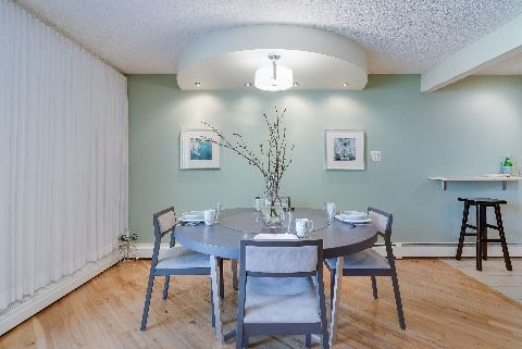 Edmonton Motel/Hotel Suite for rent, click for more details...