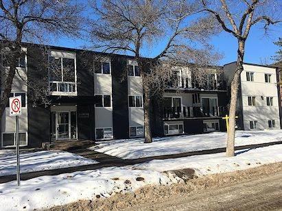 Edmonton West 2 bedroom Condominium For Rent