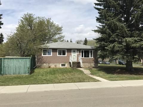 Edmonton Du nord-ouest 3 chambre à coucher Maison À louer