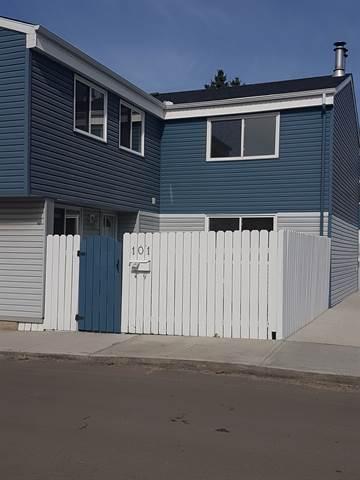 Edmonton North West 3 bedroom Townhouse For Rent