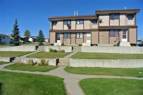 Swan Hills Townhouse for rent, click for more details...