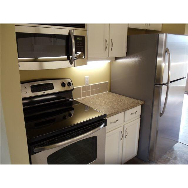 Swan Hills Maison urbaine pour le loyer, cliquer pour plus de détails...
