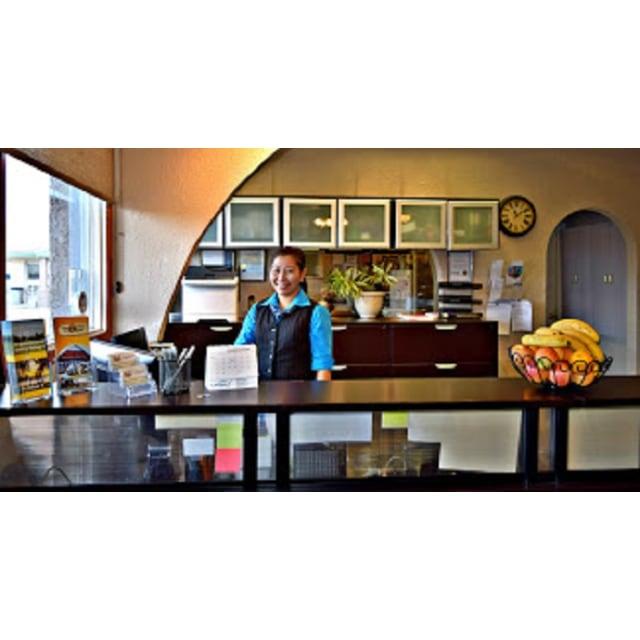 Bonnyville Motel/Chambre d'hôtel pour le loyer, cliquer pour plus de détails...