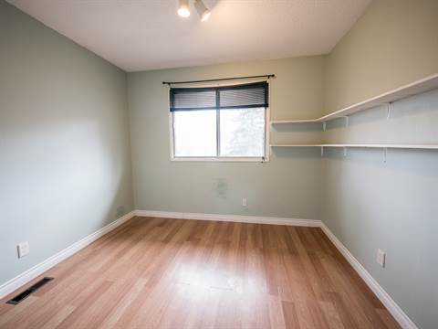 St. Albert Suite for rent, click for more details...