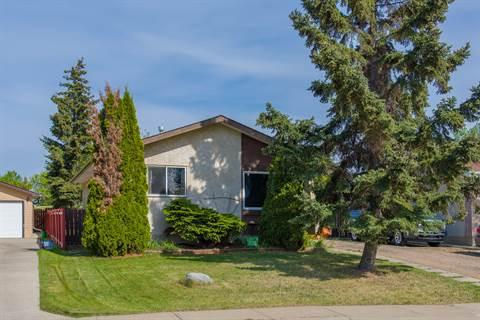 Edmonton West 3 bedroom House For Rent