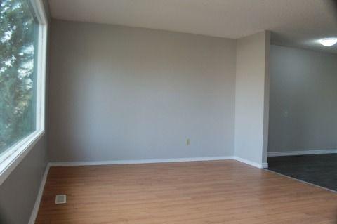 Edmonton North West 5 bedroom Duplex For Rent