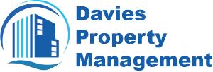 http://www.daviesmanagement.com